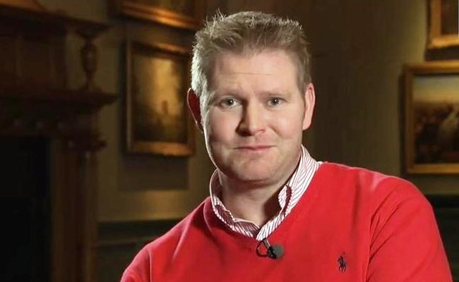 Matthew-Hoggard-YouTube-England-Cricket-650x400