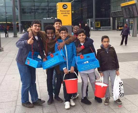young-muslims-from-farnham-raise-1000s-for-poppy-appeal-3